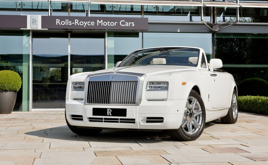 rolls-royce-phantom0398548_l